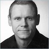 Stefan Jackelsberger